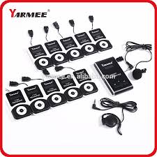 tour guide headset system list manufacturers of whisper tour guide system buy whisper tour