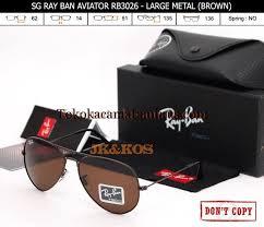 Harga Kacamata Rayban Sunglasses kacamata rayban tech sunglassesdiscount