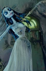 zombie bride spirit halloween best 25 corpse bride makeup ideas on pinterest corpse bride