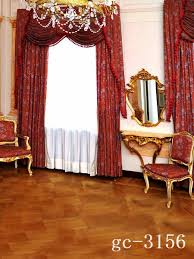 Studio Curtain Background Mirror Curtain Backdrop Decorate The House With Beautiful Curtains