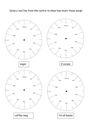 introducing weighing in grams by etaalpha teaching resources tes