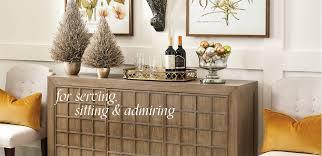 Partner Desks Home Office by European Inspired Home Furnishings Ballard Designs