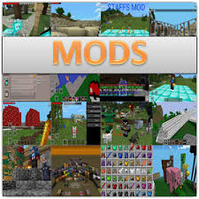 minecraft apk mod books reference
