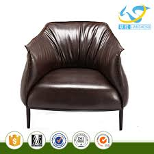 Used Leather Chesterfield Sofa by Vintage Leather Sofa Vintage Leather Sofa Suppliers And