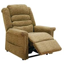 Big Lots Recliner Chairs Furniture Stunning Cuddler Recliner For Home Furniture Ideas
