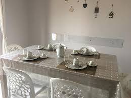 b u0026b francesca home sarno italy booking com