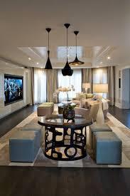 Best Lobby Interiors Design Ideas Images On Pinterest Lobby - Lobby interior design ideas