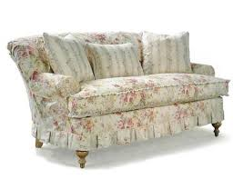 best 25 floral sofa ideas on pinterest timorous beasties