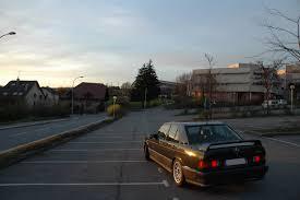1989 mercedes benz carlsson c28