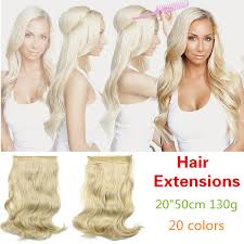 secret hair extensions 20 wavy hairpiece synthetic hair halo hair extension secret