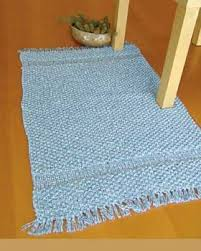 Free Crochet Patterns For Rugs 172 Best Free Crochet Rug Patterns Images On Pinterest