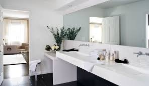 download trends in bathroom design gurdjieffouspensky com
