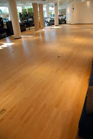 Coating For Laminate Flooring Little Known Benefits Of Uv Curing Hardwood Floors American