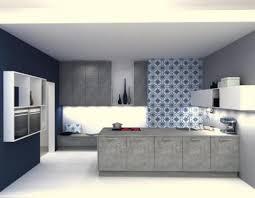 küche g form einbauküche beton g form küche hochwertig nolte inselküche in