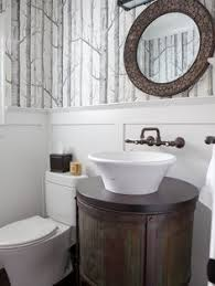 Small Country Bathroom Ideas Jda Small Country Bathrooms Small Showers And Guest Suite