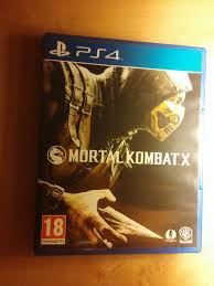 mortal kombat c ps4 mit codes jpg