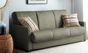 Sofas With Pillows by Common Questions About Microfiber Furniture Overstock Com