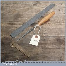 Used Wood Carving Tools For Sale Uk by 28 Second Hand Wood Carving Tools Uk Sheffield Tools For