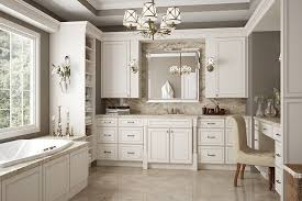 Bathroom Cabinet Online by York Antique White Rta Ready To Assemble Bathroom Cabinets Online