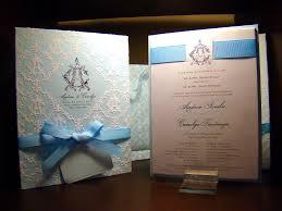 wedding invitations jakarta wedding invitation card jakarta awesome jakarta wedding invitation