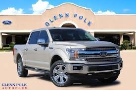 new 2018 ford f 150 for sale gainesville tx