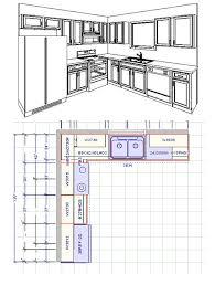10x10 kitchen layout with island 10x10 kitchen designs with island 10x10 kitchen designs with