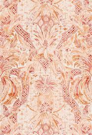 41 best fabrics images on pinterest design patterns fabric