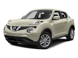 nissan juke price in india new inventory in scarborough on new inventory