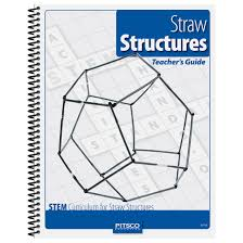 straw structures teacher u0027s guide