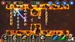 download game android mod apk filechoco robot defense v1 0 1 apk filechoco