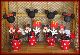 mickey mouse party decorations mickey mouse birthday party ideas cake design and cookies