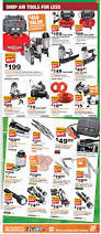Home Depot Coupon Policy by Just Posted Home Depot Black Friday 2015 Ad Tool Pages