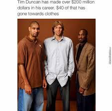 Tim Duncan Meme - duncan shops from china town by marshmallowman meme center