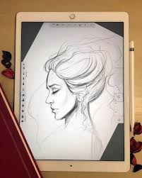 25 trending drawing tablet ideas on pinterest drafting pencil
