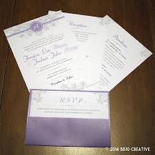 lavender wedding invitations silver and lavender floral wedding invitations creative insights