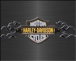 bentley logo wallpaper new harley davidson wallpaper u2022 dodskypict