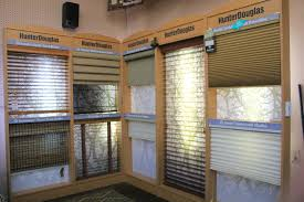 100 commercial window treatments shutters drapes and roller