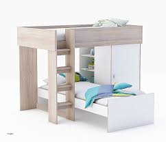 Cot Bunk Beds Cot Bunk Beds White Bed