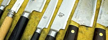 where to get kitchen knives sharpened seattle knife sharpening supply