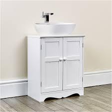 elegant under sink storage bathroom elegant bathroom ideas realie