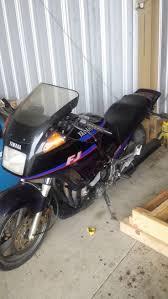 117 best m80 u0027s images on pinterest custom bikes motorcycle and