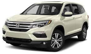 mcgrath lexus of westmont staff honda pilot in illinois for sale used cars on buysellsearch