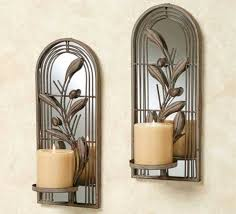 Decorating With Wall Sconces Decorating With Candle Wall Sconces Ideas Home Interior U0026 Exterior