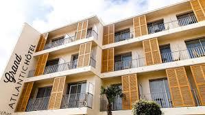 hotel avec dans la chambre gironde week end et soins arcachon avec accès au spa privé à partir