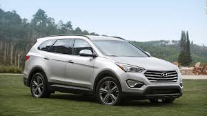 hyundai kia overstated mpg will pay owners nov 2 2012