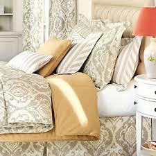 Bed And Bath Duvet Covers Bedding And Bath Decor Ballard Designs