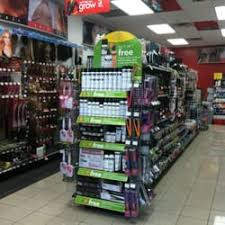 sally supply cosmetics supply 1490 county rd
