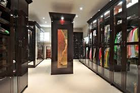 Scottsdale Interior Designers Closet Design Scottsdale Interior Design Fresh Sarasota Closet