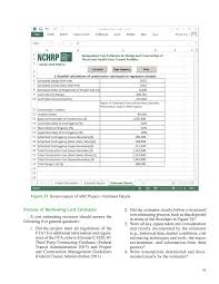 building material cost calculator estimator 1 99 26 57 independent cost estimates for design and construction of transit