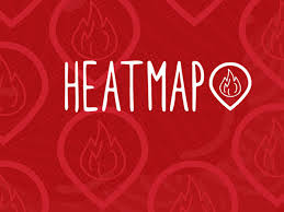 houston heat map eater the restaurants in houston right now march 2015